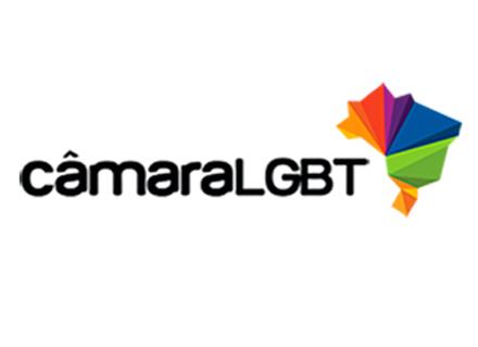 Câmara LGBT
