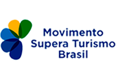 Movimento Supera Turismo Brasil