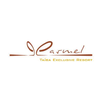 Carmel Taíba