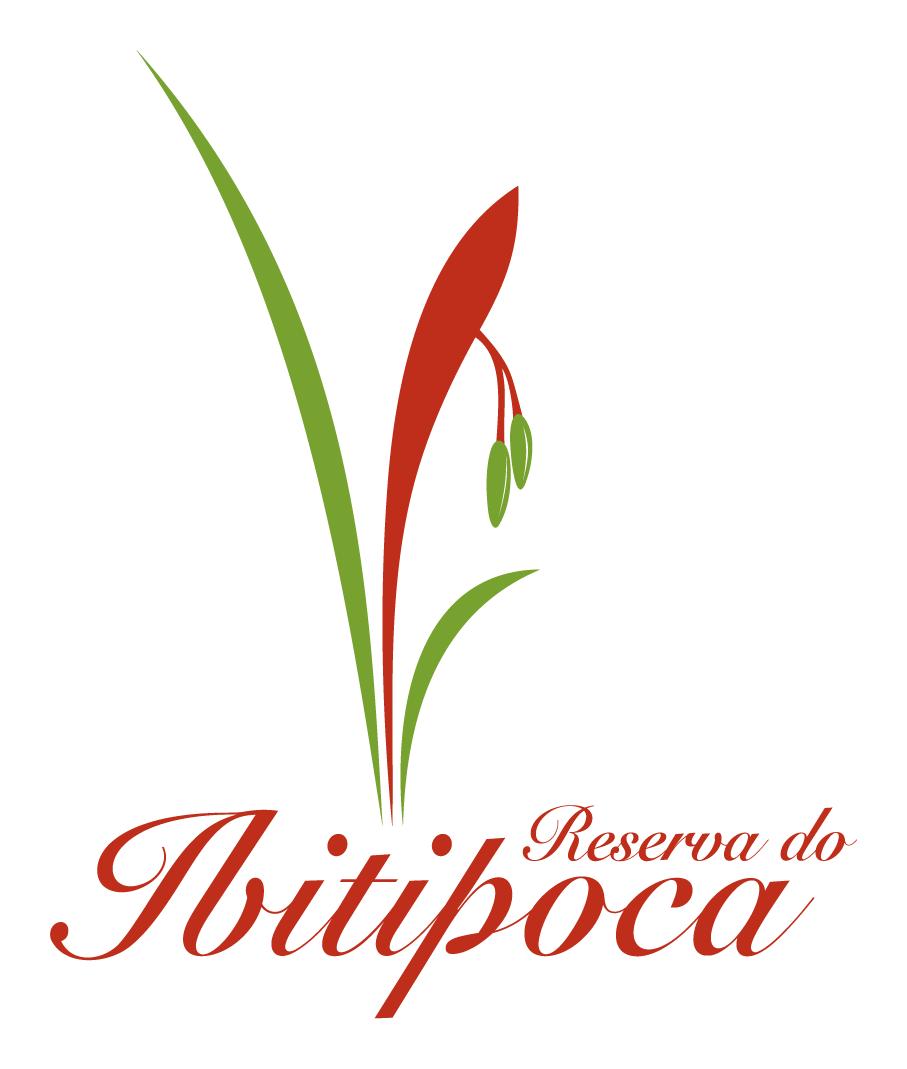 Comuna de Ibitipoca