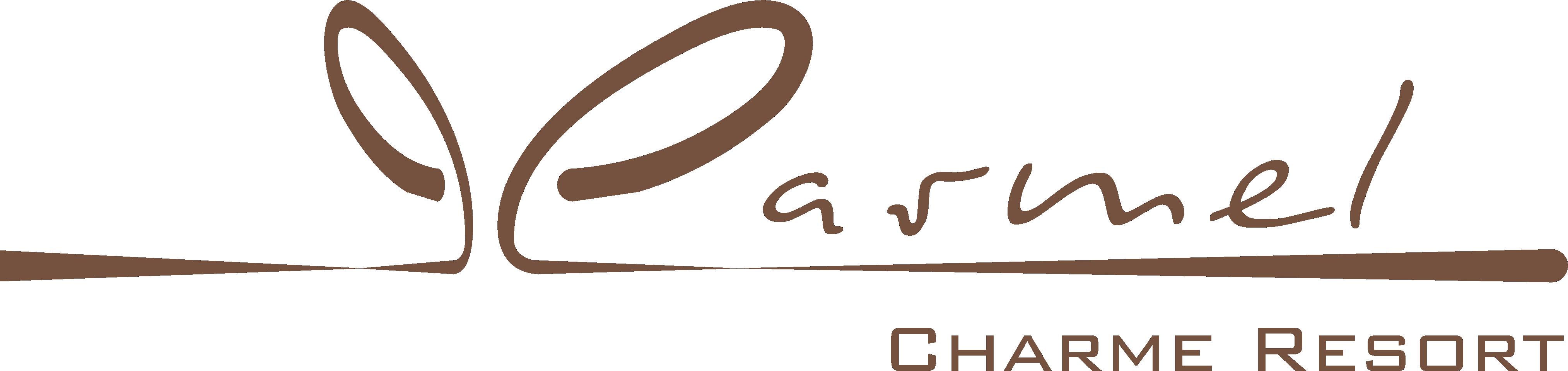 Carmel Charme