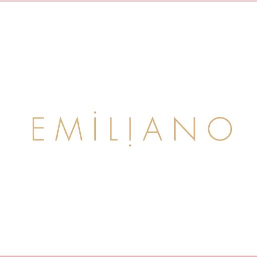 Hotel Emiliano Rio