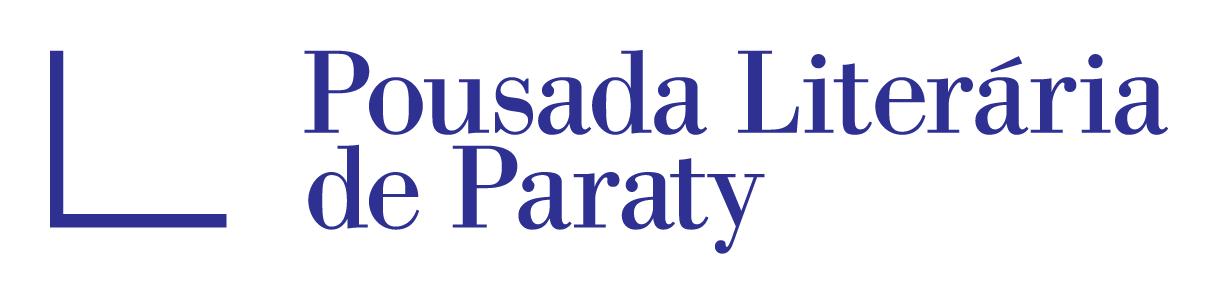 Pousada Literária De Paraty