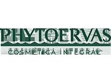 Phytoervas