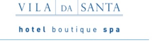Vila da Santa Hotel Boutique
